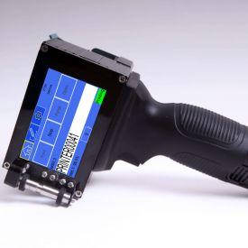 Famjet TL300 - DK Mobile