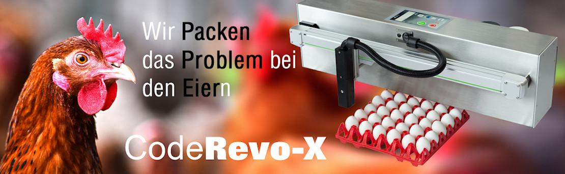 Slider-Main-RevoX